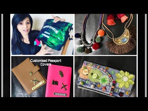 Shopper's Paradise-Platinum Mall & Shopping Haul (Bangkok) & Night Markets