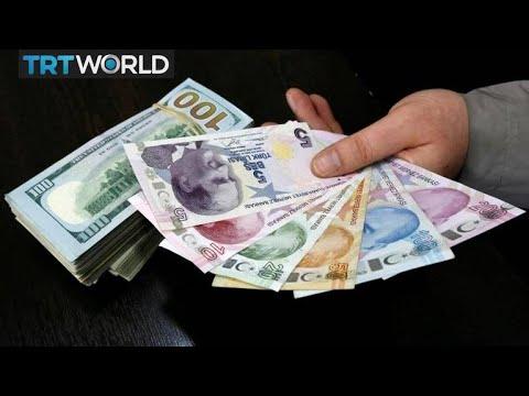 Turkey economy special   Money Talks