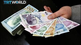 Turkey economy special | Money Talks