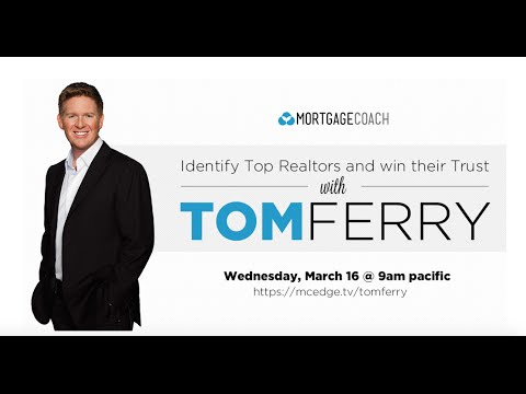 be-a-modern-mortgage-professional-with-tom-ferry