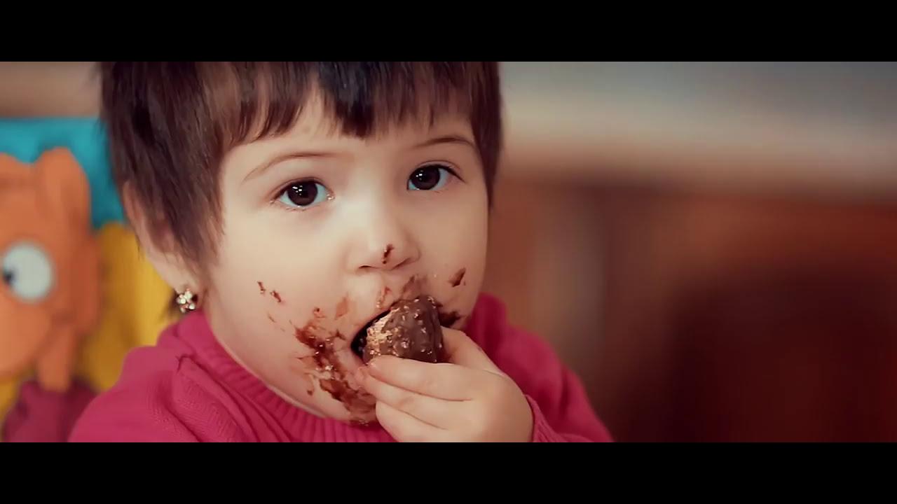 Yulduz Turdiyeva va Otabek Yusupov - Rashkim yomon | Юлдуз Турдиева ва Отабек Юсупов - Рашким ёмон