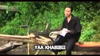 BINTANG LABAIKA - Ma'assalam