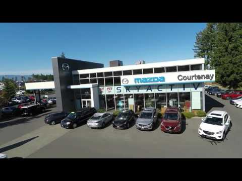 Easy Auto Loans & Quick Financing in Courtenay, BC near Campbell River, Nanaimo on Vancouver Island