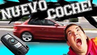 Me compré un coche!! | JUCA