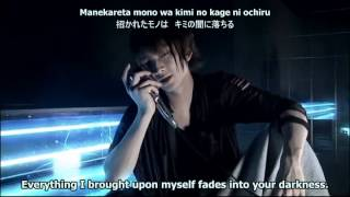[Sasaki Yoshihide] VENUS PV SUB