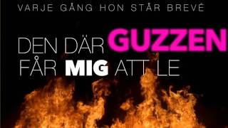 Elias - Den da?r guzzen (lyric video)