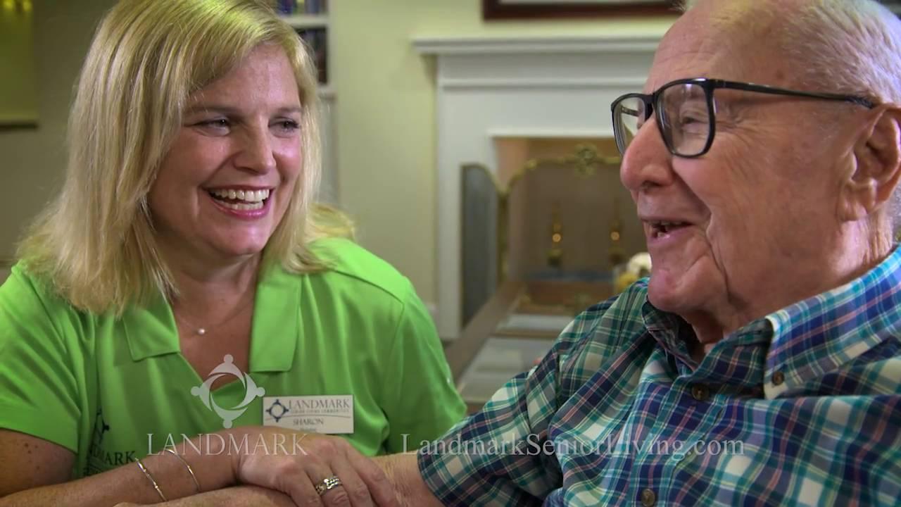 America Russian Seniors Dating Online Website