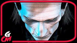 DRACULA : RESURRECTION - FILM COMPLETO ITA Game Movie