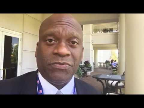 John Mara, NY Giants Owner, Says Las Vegas NFL Study Hasn't Been Done