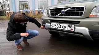 Как правильно осматривать автомобиль при покупке, если нет диагностического оборудования!(Выкуп автомобилей в Санкт-Петербурге и Ленинградской области за 90% от рыночной стоимости: http://carskupka.ru тел...., 2015-11-10T07:10:53.000Z)