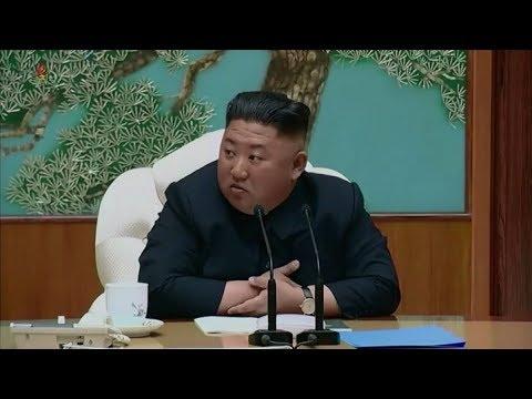 Kim Jong-Un: ¿Dónde y en qué estado de salud se encuentra el líder norcoreano?