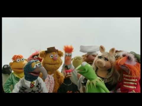 I muppet auguri di buon anno nuovo hd youtube for Messaggi divertenti di buon anno