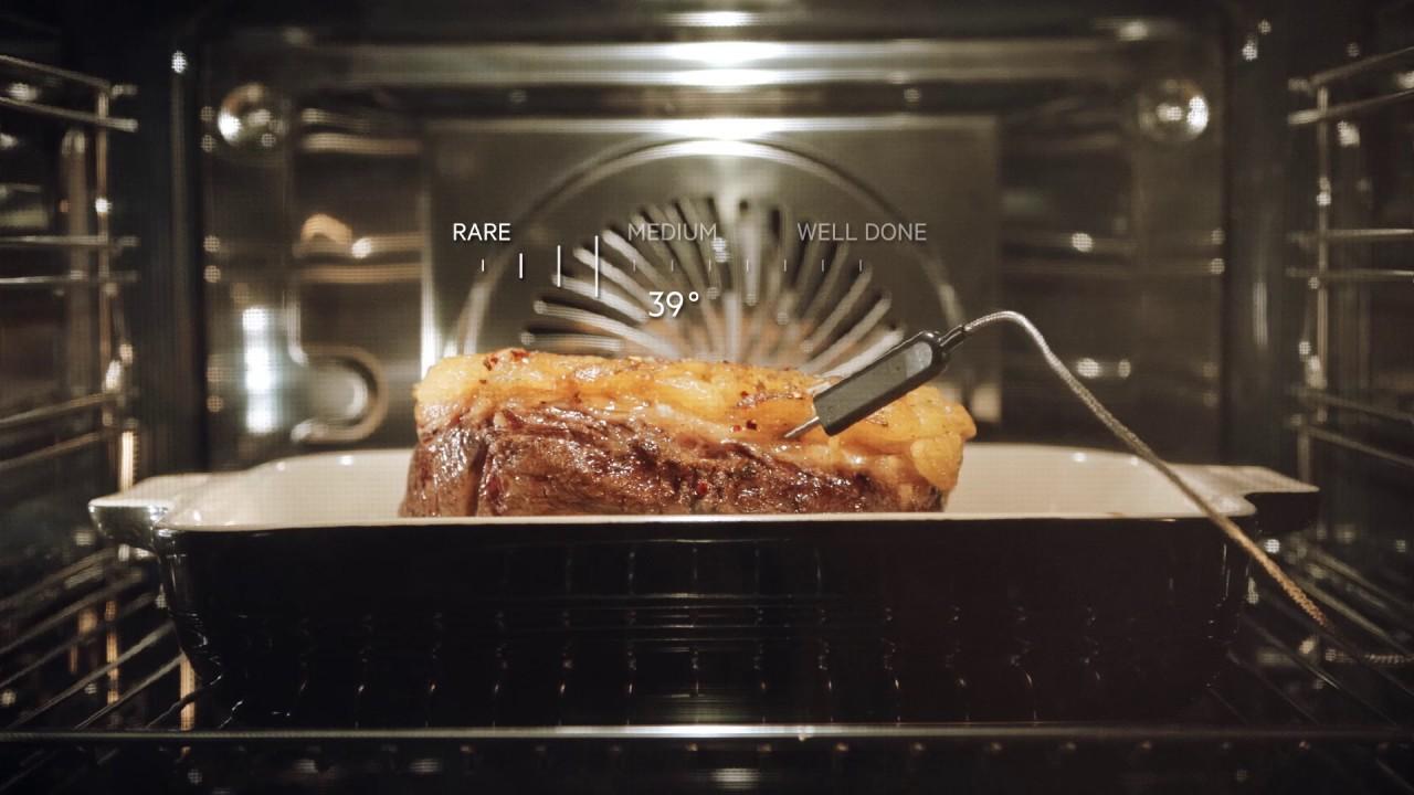 Die intelligenten Küchengeräte der AEG Mastery Range - jetzt ...