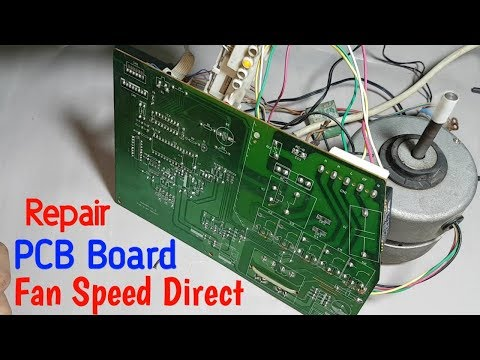 Godrej AC indoor error code H6 by AC channel