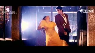 Tip Tip Barsa Pani (Remix) - DJ Harsh Bhutani & DJ Aman Jaiswal