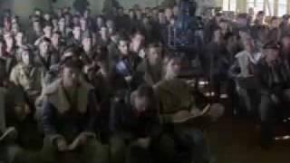 Memphis Belle - Trailer.