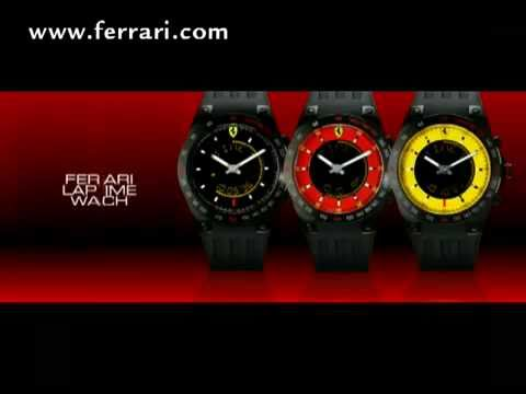 posts fine fineeuropeanwatch text id panerai european ferrari no facebook the alt media available watch automatic repair