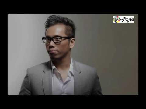 Video lirik Sammy Simorangkir - Tak Bisa Mencintaimu, yang sedang berhadapan secara hukum dengan lab.
