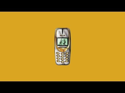 "[FREE] K Camp x PnB Rock Type Beat 2019 ""Cellphone"" (Prod.by Heavy Keyzz)"
