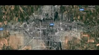 КГМА им. И. К. Ахунбаева