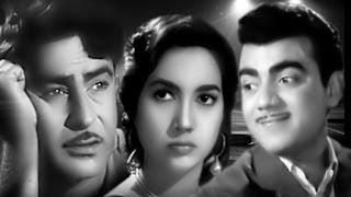 Shriman Satyawadi - Trailer