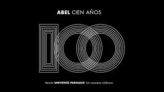 Abel Pintos - Cien Años (Universo ...