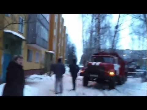 знакомства в городе десногорске