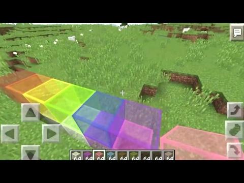 Trailer!! de Minecraft PE 1.1 La Nueva Actualización Mojang [ CONCEPTO ]