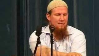 War Jesus Muslim oder Christ 2 ? - Kamplintfort Pierre Vogel