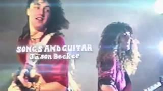 Jason Becker - It's Showtime thumbnail