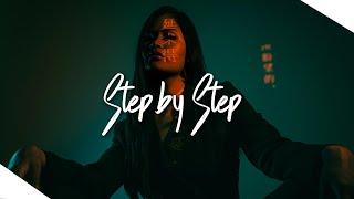 Sleepy Chows, Antomage & Broṁage - Step By Step
