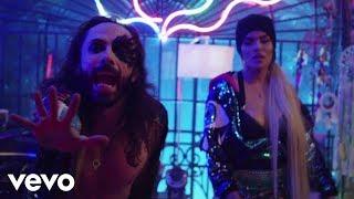 Moderatto - Caballero ft. KAROL G YouTube Videos