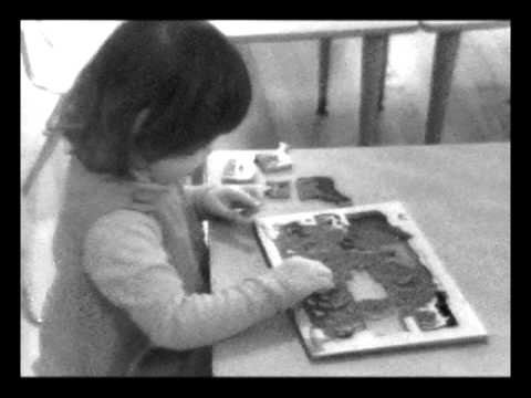 Chicago Montessori 6