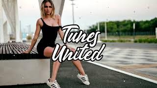 Sigala, Becky Hill - Wish You Well (Jamie B Bootleg) Video