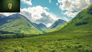 Instrumental Hymn - Take My Life and Let It Be (Celtic style)