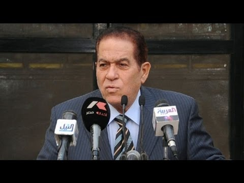 Egitto: il neo-premier el-Ganzouri, chi è