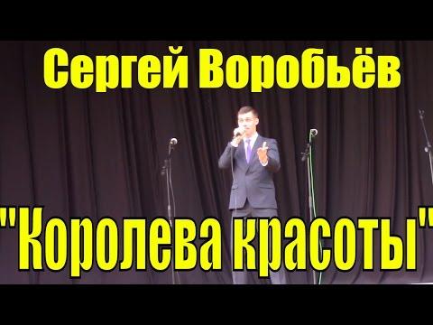 Детские песни - тексты песен Бременские музыканты