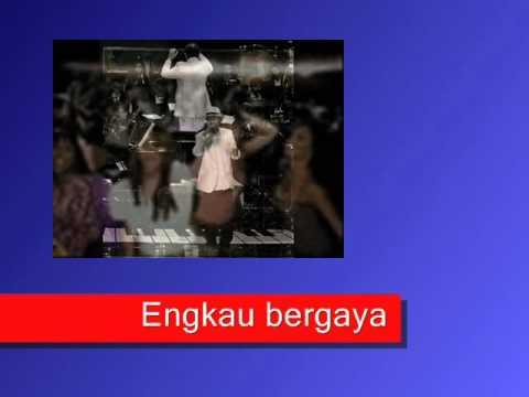 Gaya mu.wmv - UTHA LIKUMAHUA (With Lyrics )