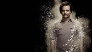 Rodrigo Amarante- Narcos Soundtrack Video