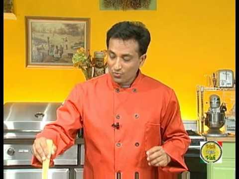 Tomato Soup - By Vahchef @ Vahrehvah.com