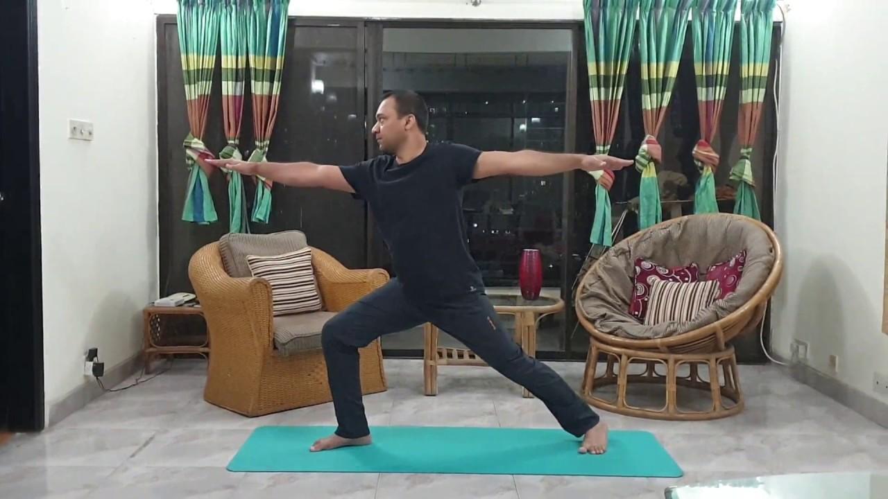 Diy Yoga At Home - diy Thought