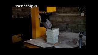 www.777.lg.ua -- 5 координатная обработка(, 2013-04-22T19:40:11.000Z)