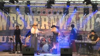live band tirol