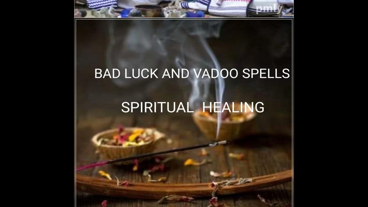 Download 0760215899 Traditional love spell pyschic healer Sandton city Johannesburg Rooderport
