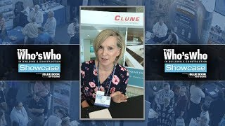 Clune Construction Company Reviews The Who