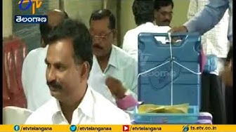 Karnataka Urban Local Body Election Result 2018 | BJP Takes BSY Bastion Shimoga