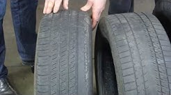 3 Best Free Tire Tips - Avoid tire explosion, tire blowouts - Bud Clary Chevrolet.