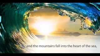 Psalm 46: Trust God in Uncertain Times
