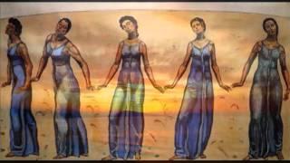 Mahler: Das Lied von der Erde [Maazel] Kerstin Meyer & Richard Lewis