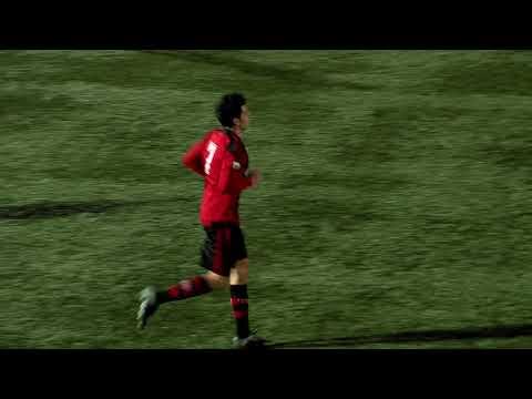 Segunda B 2017-18. Resumen Arenas Club 1 - 1 SD Leioa